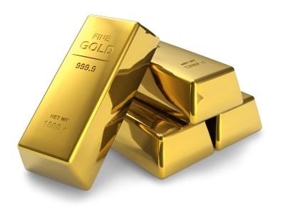 quotazione oro usato grammo